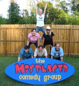 Misplaced+Comedy+Group+2006mcg3