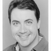 Jeffrey Prekop