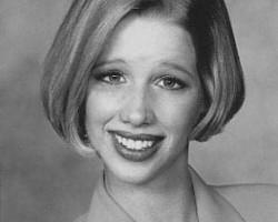 Linda Cleet
