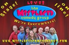 MCG Postcard 2010