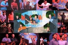 MCG – Live Shows – 2003