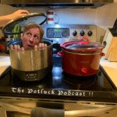 Potluck Podcast